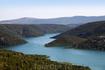 Вот такая она - Хорватия. Река Крка.