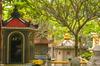 Фотография Пагода Нефритового императора