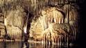 Драконовы пещеры 4