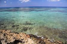 карибское побережье, природный парк, название, увы, забыла, что-то их там очень много