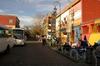 Фотография Район Ла Бока
