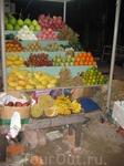 фруктовая лавочка