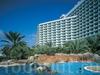 Фотография отеля Isrotel Royal Beach