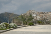 Панорамная площадка Каулонии