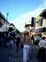 пятая авенида... основной променад курорта Плайя Дель Кармен... основной шоппинг и увеселиловка - тут