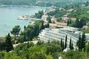 Дубровник и Южная Далмация июнь-июль 2012