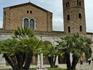 Равенна, Basilica di Sant'Apollinare nuovo