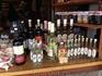 Венгры говорят, что хорошее вино рождается там, где виноградная лоза находит свое отражение в Балатоне. Северный берег Балатона славится своими замечательными ...