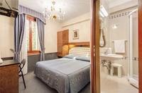 Фото отеля Atlantide Hotel Venice