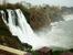 Водопад ДЮДЕН в Анталии-река впадает в море!