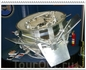 Стыковочное устройство андрогинного типа, впервые применённое при стыковке «Союз-Аполлон». Такая конструкция отличается от предыдущих тем, что вместо ...