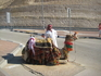 Бедуин за деньги)))