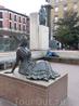 Francisco de Goya y Lucientes - уроженец городка Fuendetodos  в провинции Арагон в 40 км от столицы, несомненно является гордостью арагонцев. Он здесь ...