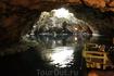 Санто-Доминго пещера трехглазка