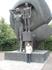 В Осло много произведений скульптора Мунка.
