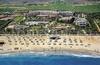 Фотография отеля Hotel Anissa Beach & Village