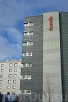 Фотография отеля Scandic Hamar Hotel