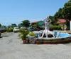 Фотография отеля Villa Yaguanabo