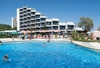 Фотография отеля Albena Beach (Албена Бич)