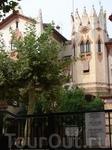 Церковь Сант Рома (Església de Sant Romà)