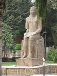 Национальный музей Египта