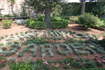 Сад Святого Антона (Sant Anton garden)