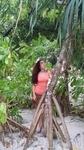 в джунглях Фихалохи