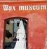 Белая дама - самое знаменитое чешское приведение