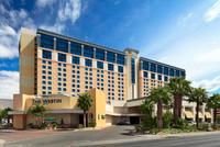 Фото отеля Westin Las Vegas Hotel, Casino & Spa