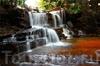 Фотография Водопад Кбал Чхай