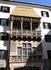 Золотая Крыша (Goldenes Dachl) - это здание с 2.657 позолоченными медными черепицами