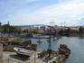 Порт Авентура