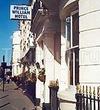 Фотография отеля Prince William Wedgewood