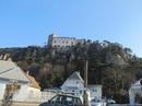 Австрия Баден