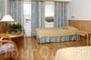 Фотография отеля Ruissalo Spa Hotel