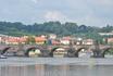 Фото 164 рассказа Чехия-Прага Прага