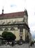 Львовские соборы