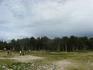Просто беломорский пейзаж