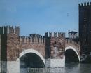 мост Скалигеров