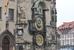 Фото 79 рассказа Чехия-Прага Прага