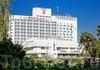 Фотография отеля Отель Братислава