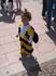 Пчеловечек)))