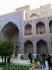 Всем привет из Самарканда! Желаю, чтобы день у вас был такой же яркий и колоритный, как эти шедевры зодчества на площади Регистан!