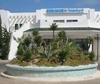 Фотография отеля Sun Club Djerba