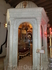 Здесь можно поклониться мощам святого Димитрия