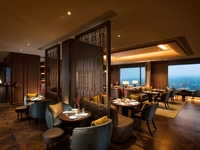 Фото отеля Conrad Pune