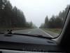 Автопробег Санкт-Петербург - Алушта