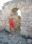 Старый Керчь.Прогулка по древнему Пантикапею.