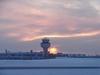 Фотография Международный аэропорт имени Макдональда-Картье