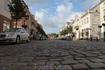 Самая широкая улица